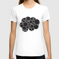 the fault in our stars T-shirts featuring The Fault In Our Stars by karifree