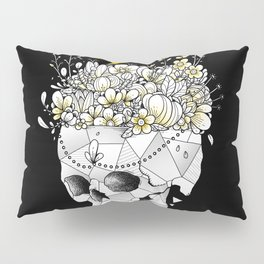 Get Lost With You Pillow Sham