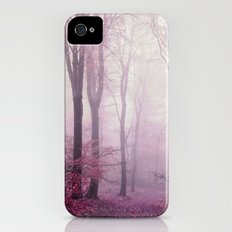 daydreaming iPhone (4, 4s) Slim Case