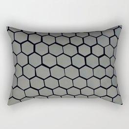 Soumaya Rectangular Pillow