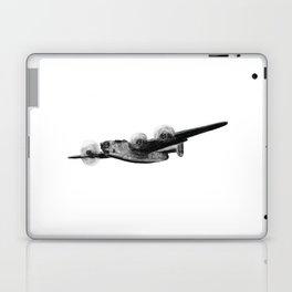 LIBERATOR EW 148 Laptop & iPad Skin
