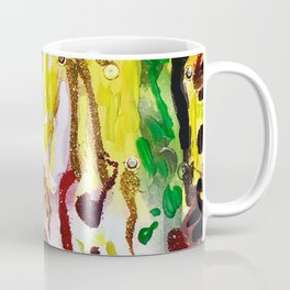 i18 Design Coffee Mug