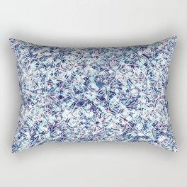 flyaway Rectangular Pillow