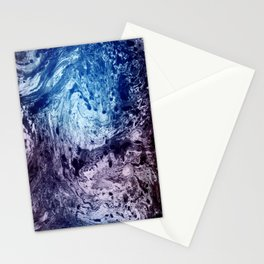 Textured Paper 05 Stationery Cards