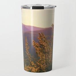 SANTONICA Travel Mug