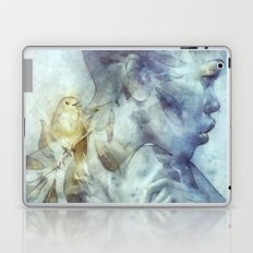 Midas Laptop & iPad Skin