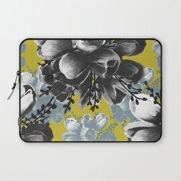Erin's Tulips Laptop Sleeve