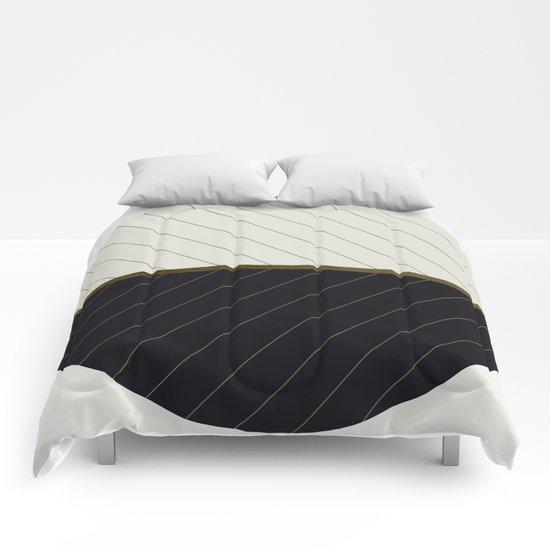 C3 Comforters