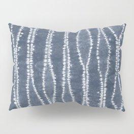 Orinui Stripes Pillow Sham