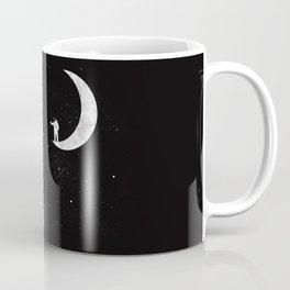 Progress Coffee Mug