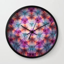 Truffle Wall Clock