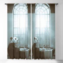 repose Blackout Curtain