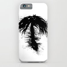 By The Palm Slim Case iPhone 6s