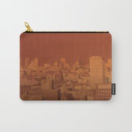 St Paul's Carry-All Pouch