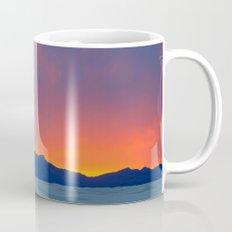 Second Earth Mug