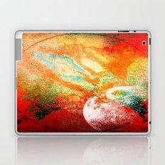 planet zv39 Laptop & iPad Skin