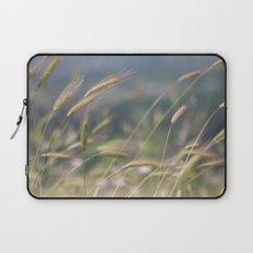 im Wind Laptop Sleeve