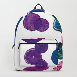 Salade de fruit BLUES Backpack