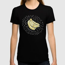Go Bananas! T-shirt