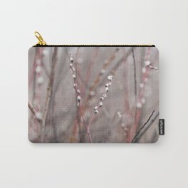 Canadian Prairies 2 Carry-All Pouch