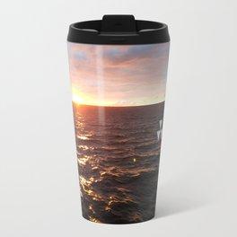 The Jane Travel Mug