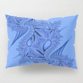 Fractal 84 Pillow Sham