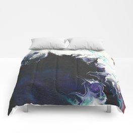 188 Comforters