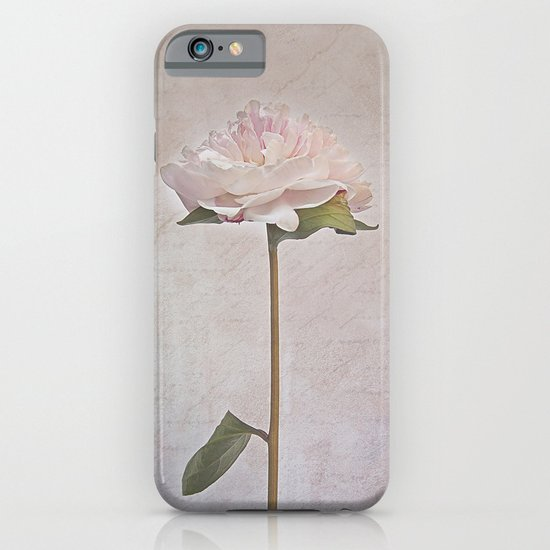 pride iPhone & iPod Case