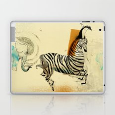 friendship Laptop & iPad Skin