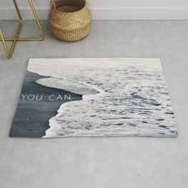 You Can Rug