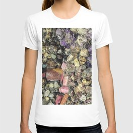 Gems collection 3 T-shirt