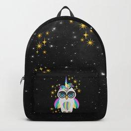 OWLicorn Backpack