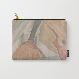 String Instruments Carry-All Pouch