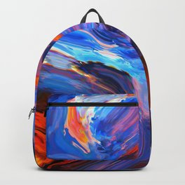 Neba Backpack