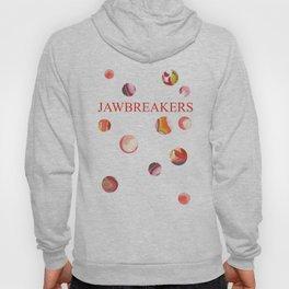 Jawbreaker Hoody
