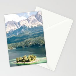 EIBSEE GERMANY Stationery Cards
