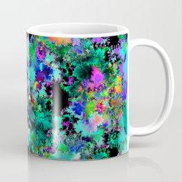 twelvetacle V Coffee Mug