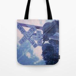 RRXI Tote Bag