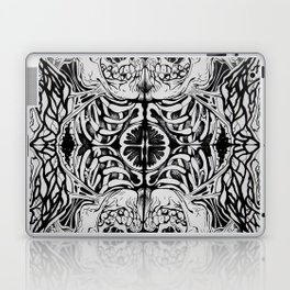 Anatomy Laptop & iPad Skin