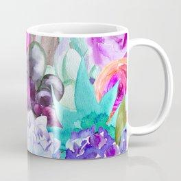 spring pastels Coffee Mug