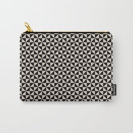 Pinwheels Carry-All Pouch