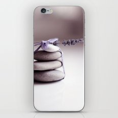 zen iPhone & iPod Skin