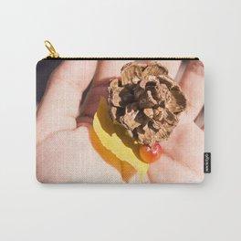 Autumn memoir Carry-All Pouch
