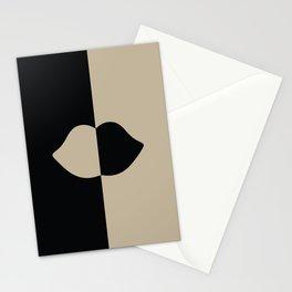 Las Envie Stationery Cards