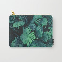Fern 2 Carry-All Pouch