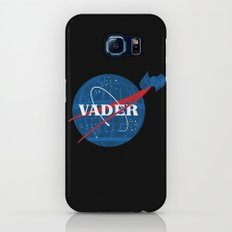 Star Wars - Imperial Space Program Galaxy S6 Slim Case