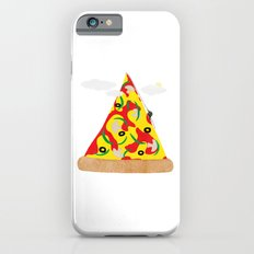 MOUNT EVERCRUST iPhone 6s Slim Case