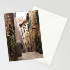 Lucignano Stationery Cards