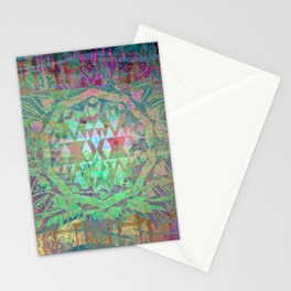 252 28 Stationery Cards