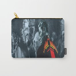 The invitation Carry-All Pouch